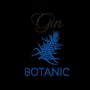 Gráficos Botanic
