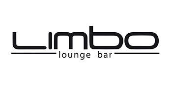 Limbo Villarrobledo & Ginebra STRIDE® Premium