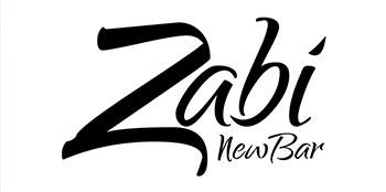 Zabi Villarrobledo & Ginebra STRIDE® Premium