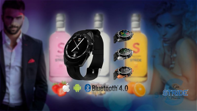 Slider-SmartWatch-2