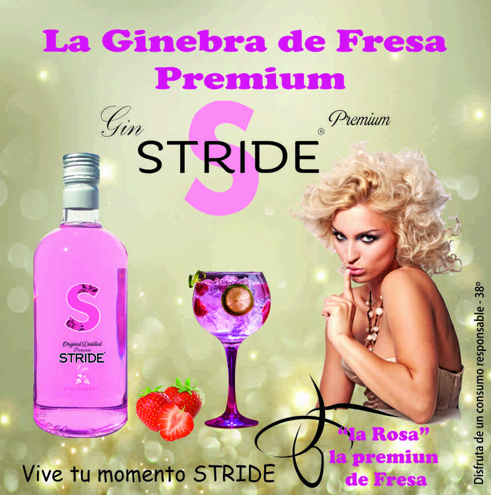 CARTEL GINEBRA FRESA_blog