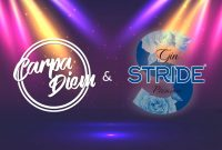 Carpa_Diem_GinStride