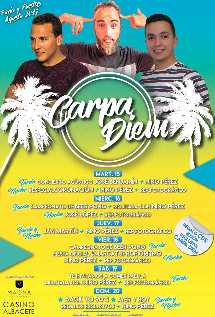 Cartel_Carpa_Diem