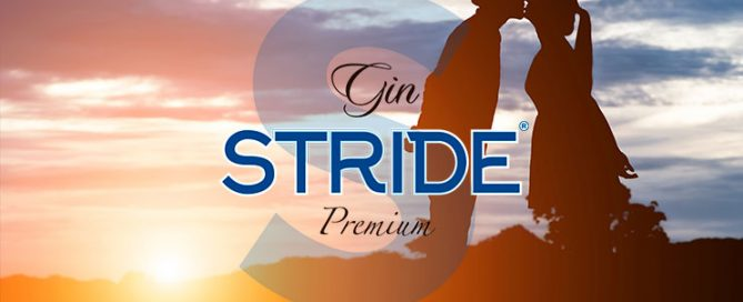 Gin-Stride-Premium-Atardecer