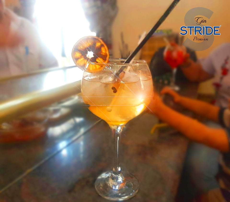Gin-Stride-Premium-Orange-Atardecer