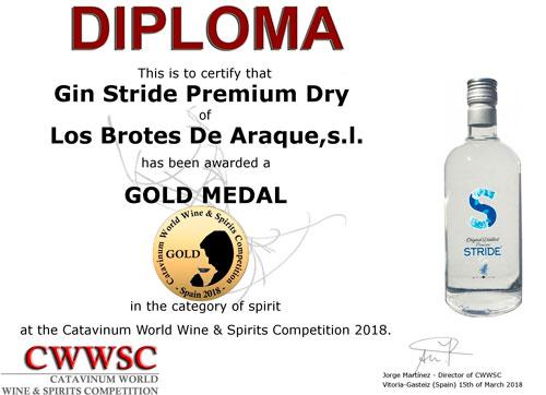 gin-stride-premium-dry_diploma-G
