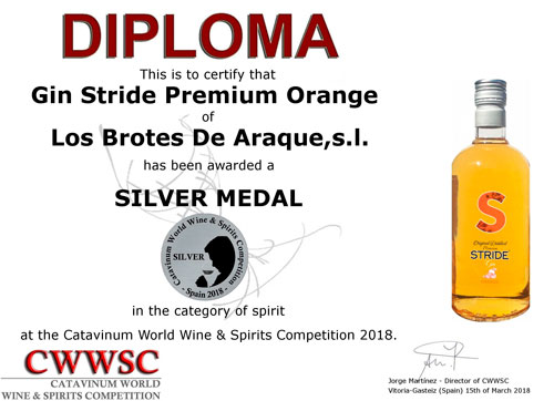 gin-stride-premium-orange_diploma_G