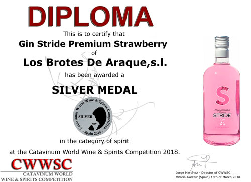 gin-stride-premium-strawberry_diploma_G